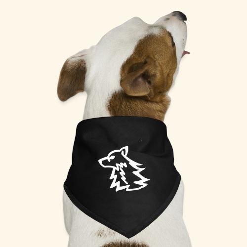 iFire Hoodie - Dog Bandana