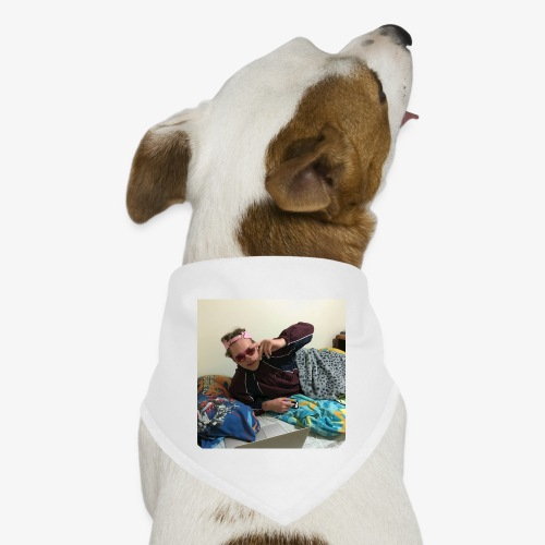good meme - Dog Bandana