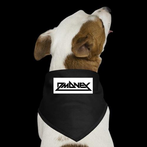 D-money merchandise - Dog Bandana