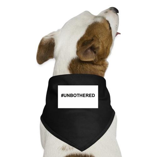 IMG 20180124 100554 - Dog Bandana