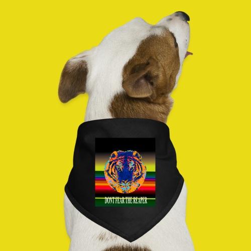 DFTR - Dog Bandana