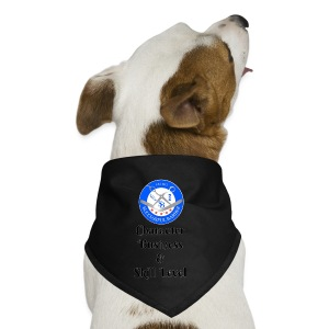 SB Seal Design - Dog Bandana