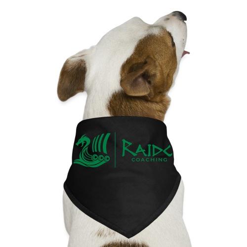 Raido - Dog Bandana