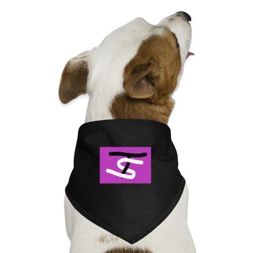 Trinisquad - Dog Bandana