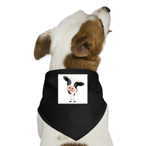 cows - Dog Bandana