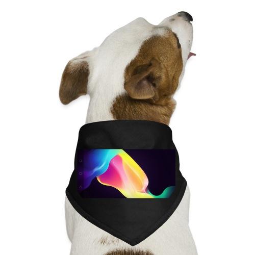 Mobile phone cases - Dog Bandana