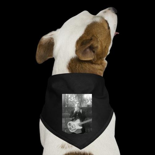 The Power of Prayer - Dog Bandana