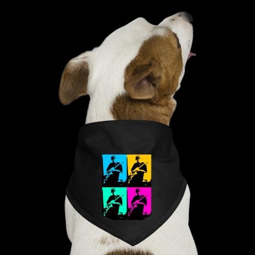 LGBT Support - Dog Bandana