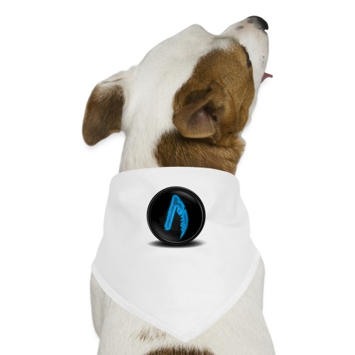 LBV Winger Merch - Dog Bandana