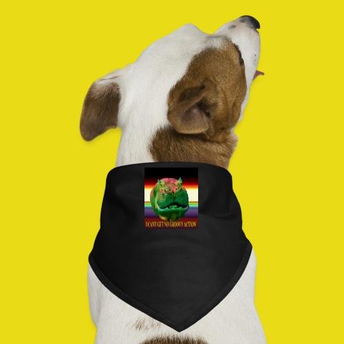 ICGNGA - Dog Bandana