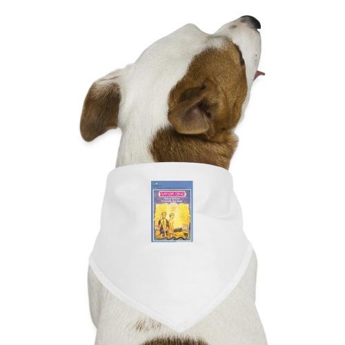 Gay Angel - Dog Bandana