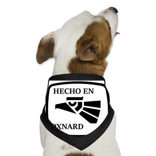 HECHO EN OXNARD - Dog Bandana