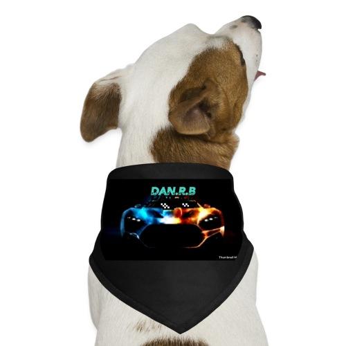 image - Dog Bandana