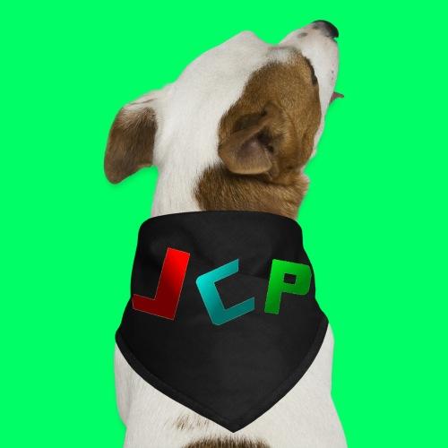 JCP 2018 Merchandise - Dog Bandana