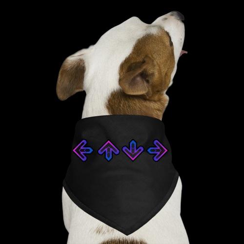 Revolution - Dog Bandana