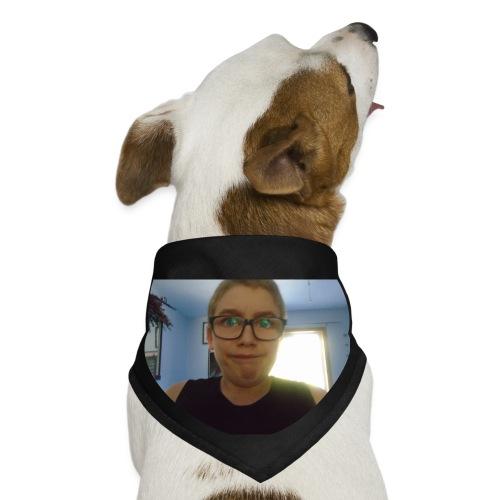 WHAT U SAY BOI - Dog Bandana