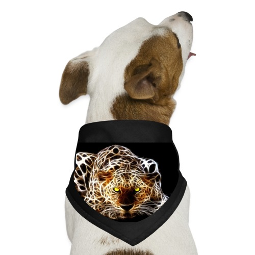 close for people and kids - Dog Bandana