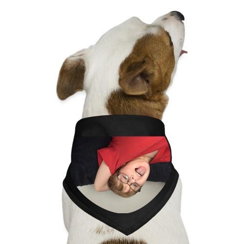 Me - Dog Bandana