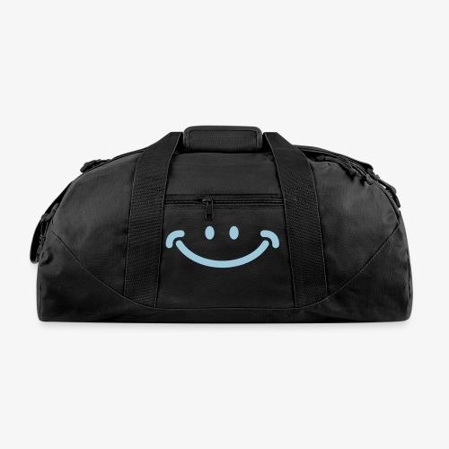 Happy Mug - Duffel Bag