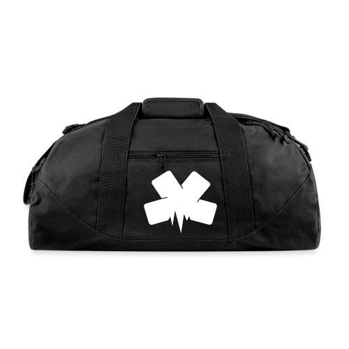 Tote Bag - Duffel Bag