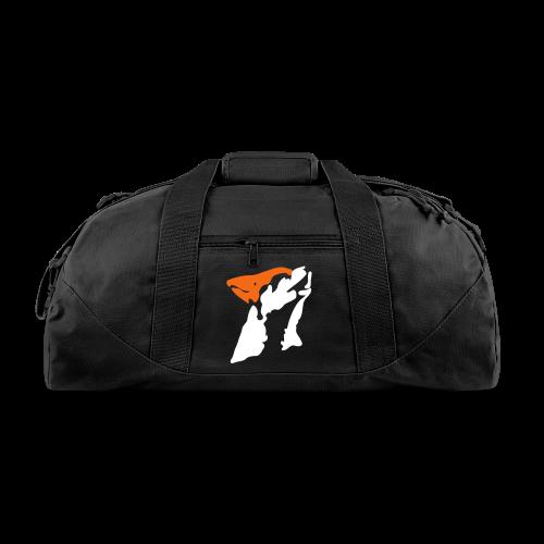 STARFOX Vector 2 - Duffel Bag