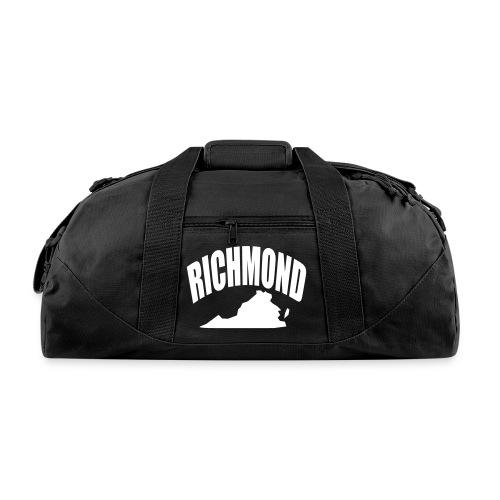 RICHMOND - Duffel Bag