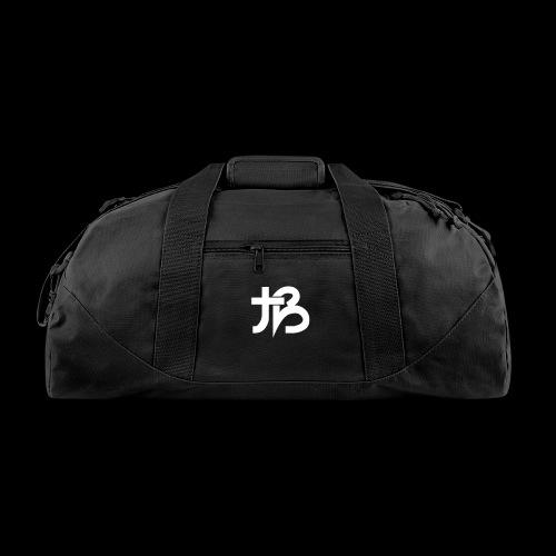 tb1 - Duffel Bag