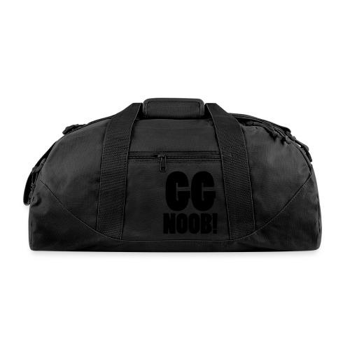 GG Noob - Duffel Bag