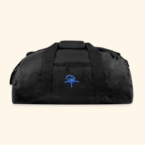 Back LOGO LOB - Duffel Bag