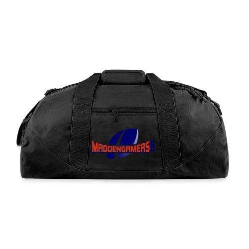 MaddenGamers - Duffel Bag