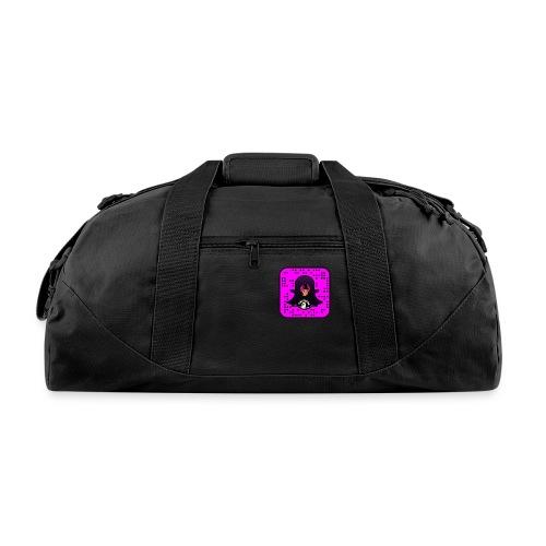 snapcode UZI - Duffel Bag