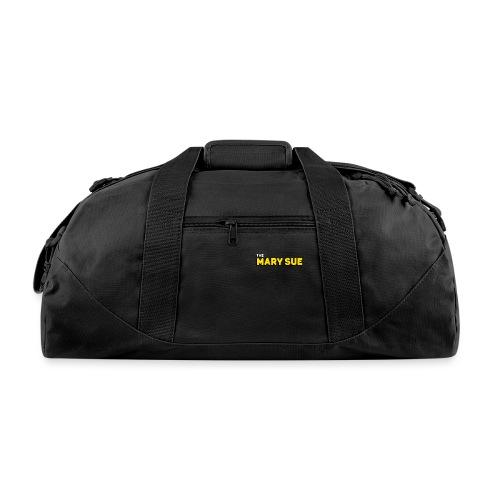 The Mary Sue Bag - Duffel Bag