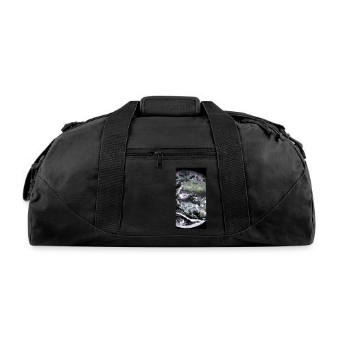 Earth - Duffel Bag