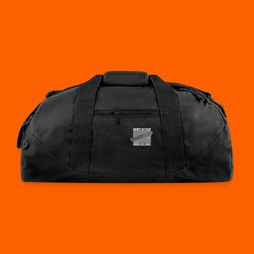 SK8 is Love - Duffel Bag