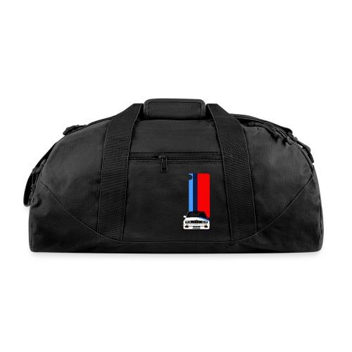 iPhone M3 case - Duffel Bag