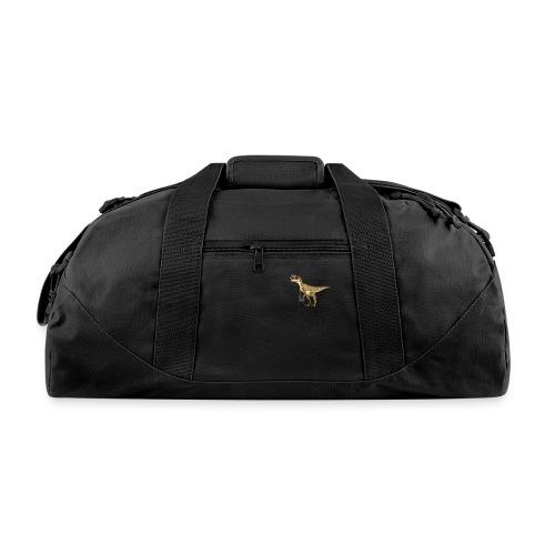 amraptor - Duffel Bag
