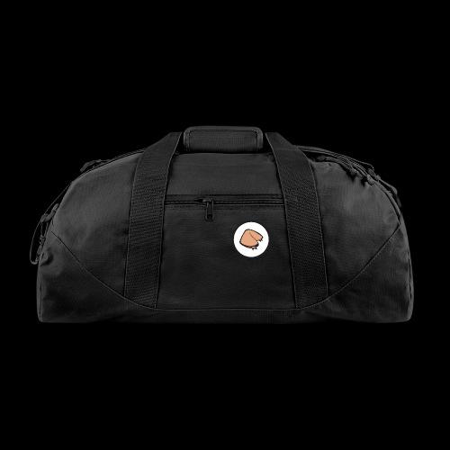 FORTUNE COOKIE DESIGNS - Duffel Bag