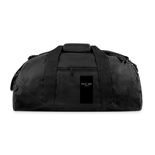 asss5 - Duffel Bag