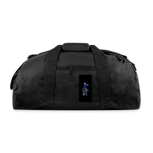 stuff i5 - Duffel Bag