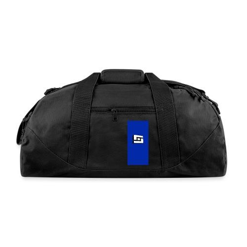 whites i5 - Duffel Bag