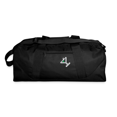 item martini - Duffel Bag