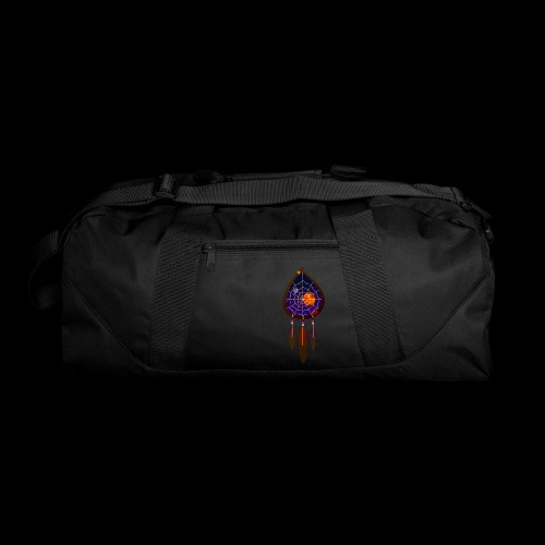 Dreamcatcher Space Inspiring 2 - Duffel Bag