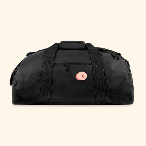 Peach - Duffel Bag