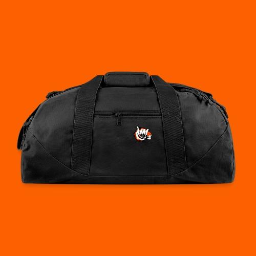 the OG MM99 Unltd - Duffel Bag