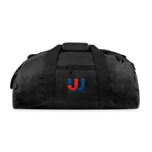 jwonder brand - Duffel Bag