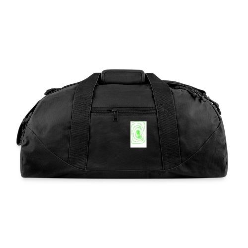 171223 112850 - Duffel Bag