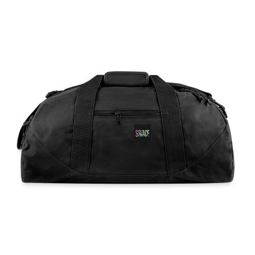 Savage Wear - Duffel Bag