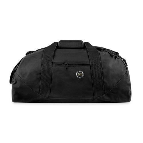 Sellamander - Duffel Bag