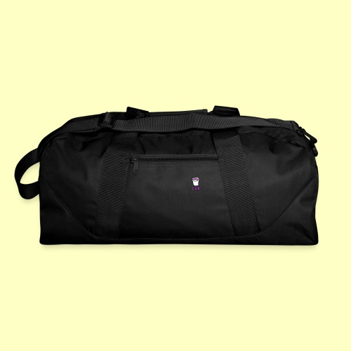 ICE - Duffel Bag