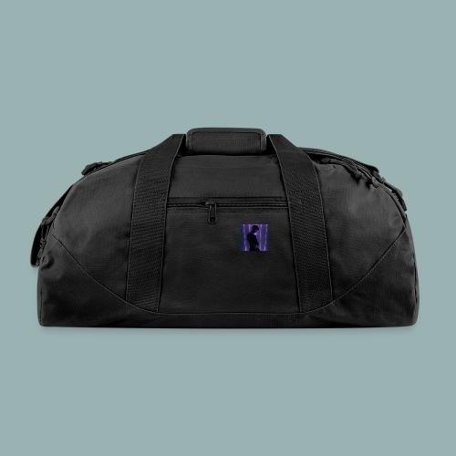 Europian - Duffel Bag